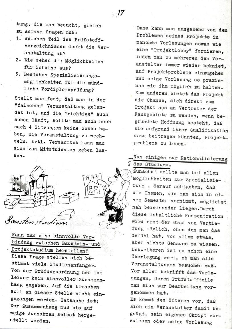 Dortmund_MSB_Sanierung_19771000_017