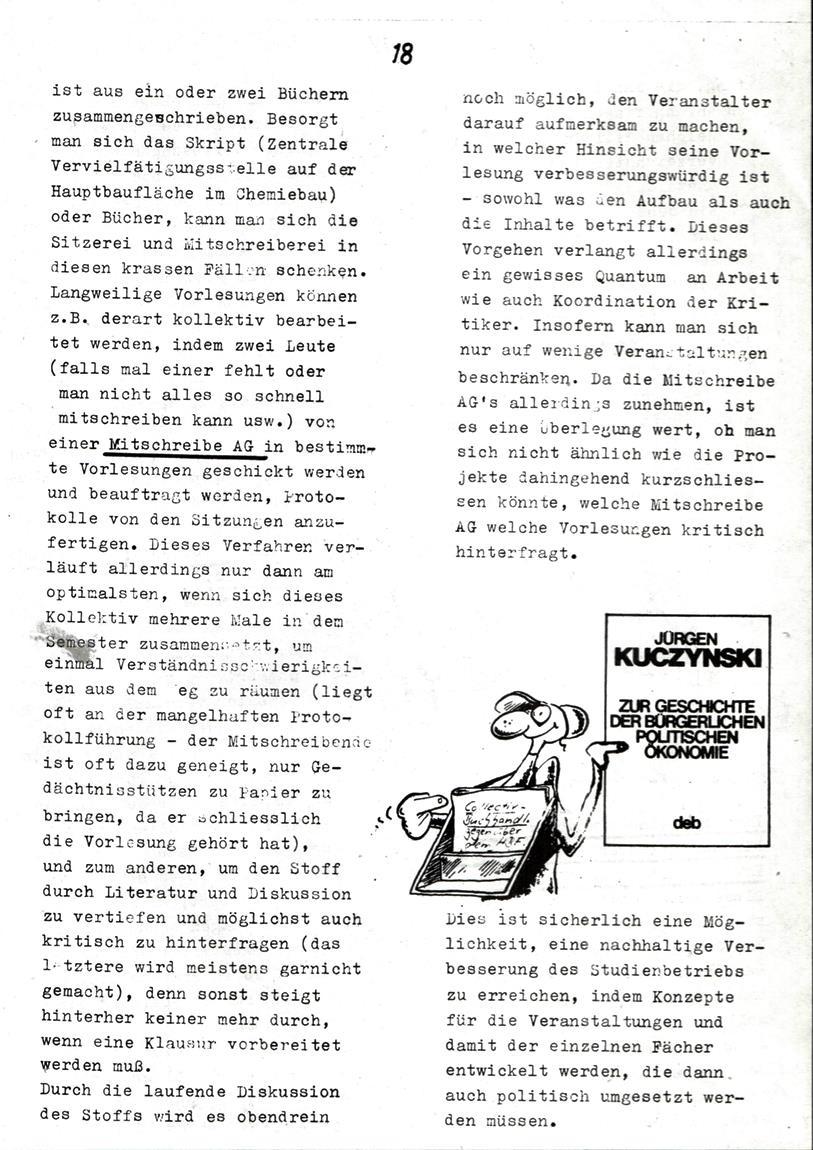 Dortmund_MSB_Sanierung_19771000_018