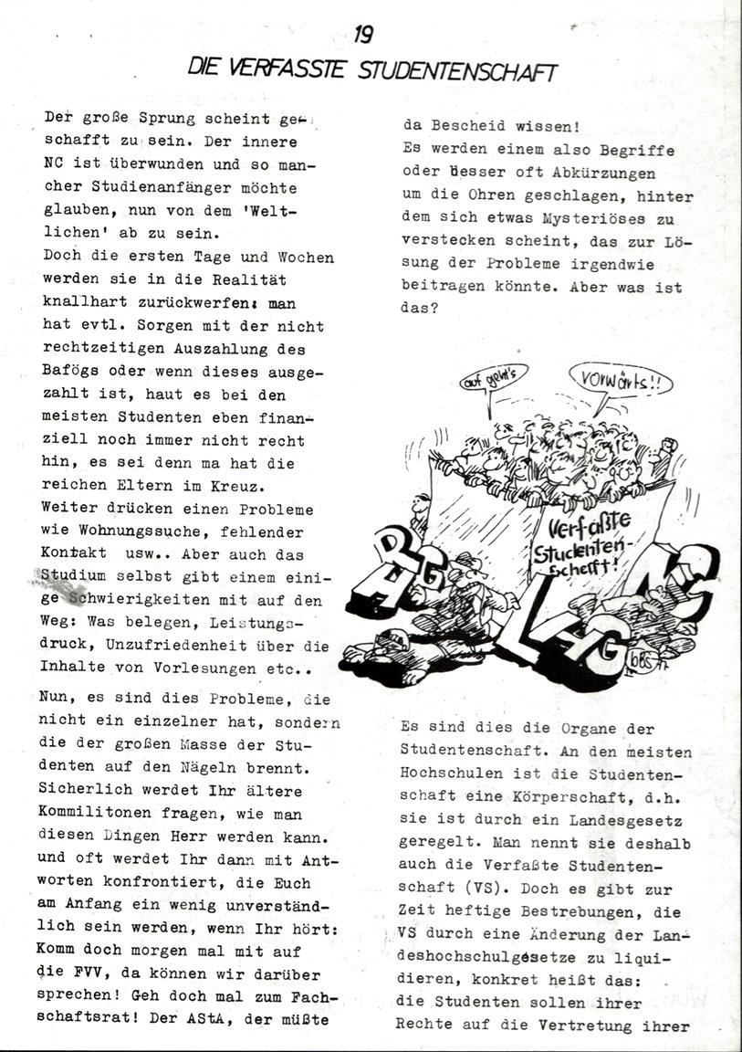 Dortmund_MSB_Sanierung_19771000_019