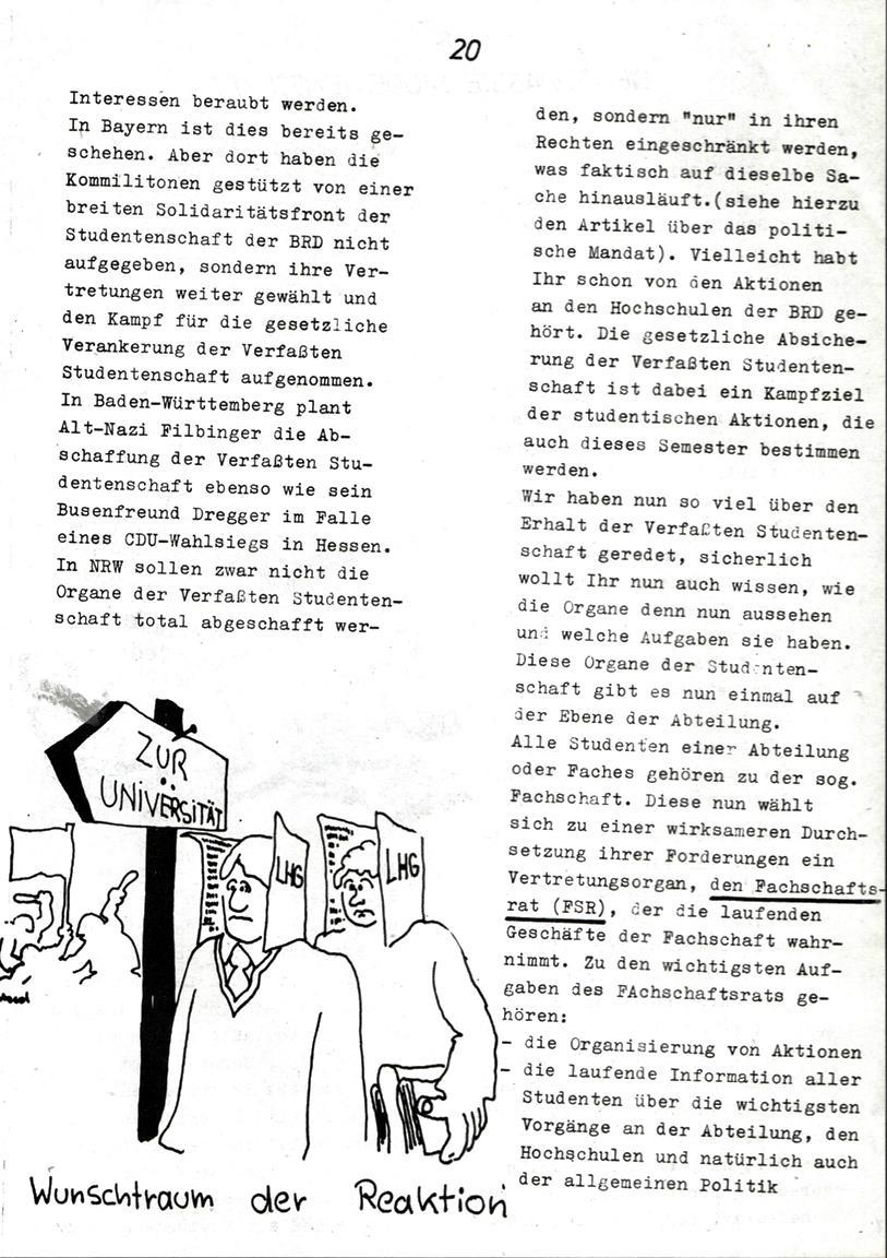 Dortmund_MSB_Sanierung_19771000_020
