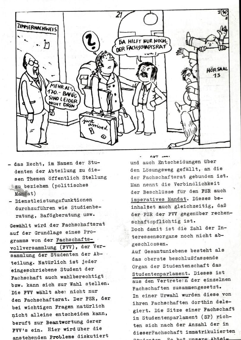 Dortmund_MSB_Sanierung_19771000_021