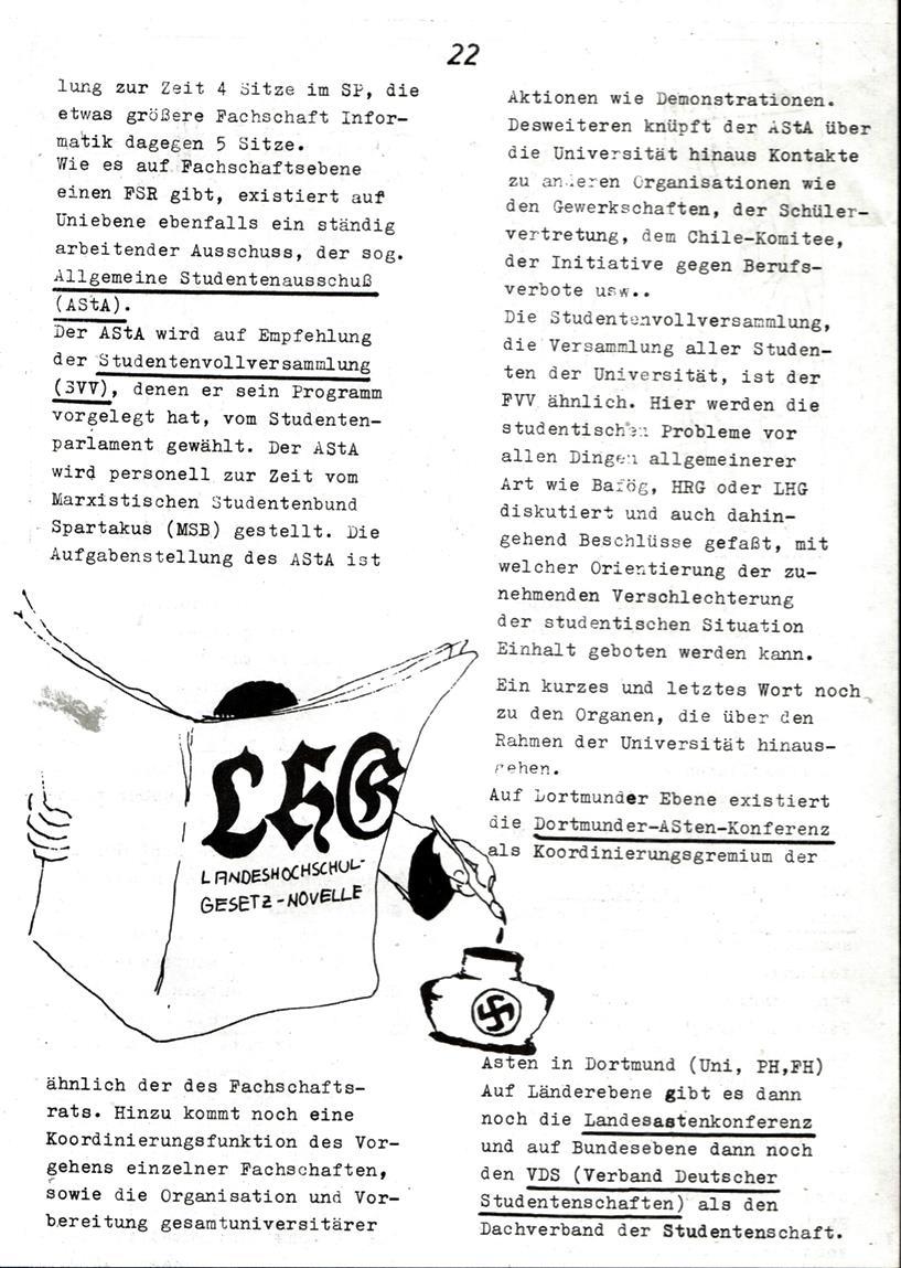 Dortmund_MSB_Sanierung_19771000_022