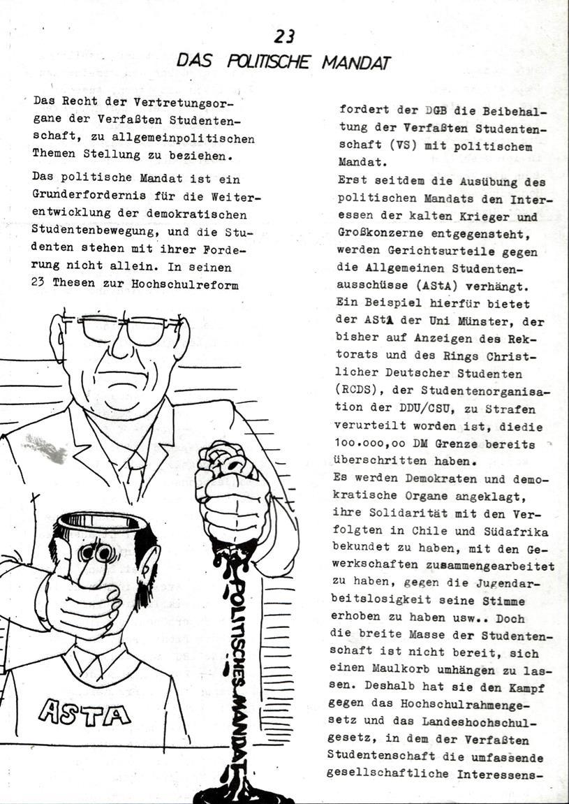 Dortmund_MSB_Sanierung_19771000_023