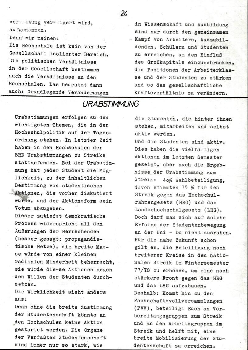 Dortmund_MSB_Sanierung_19771000_024