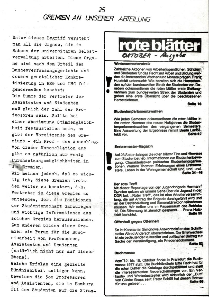 Dortmund_MSB_Sanierung_19771000_025