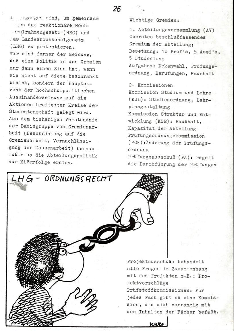 Dortmund_MSB_Sanierung_19771000_026