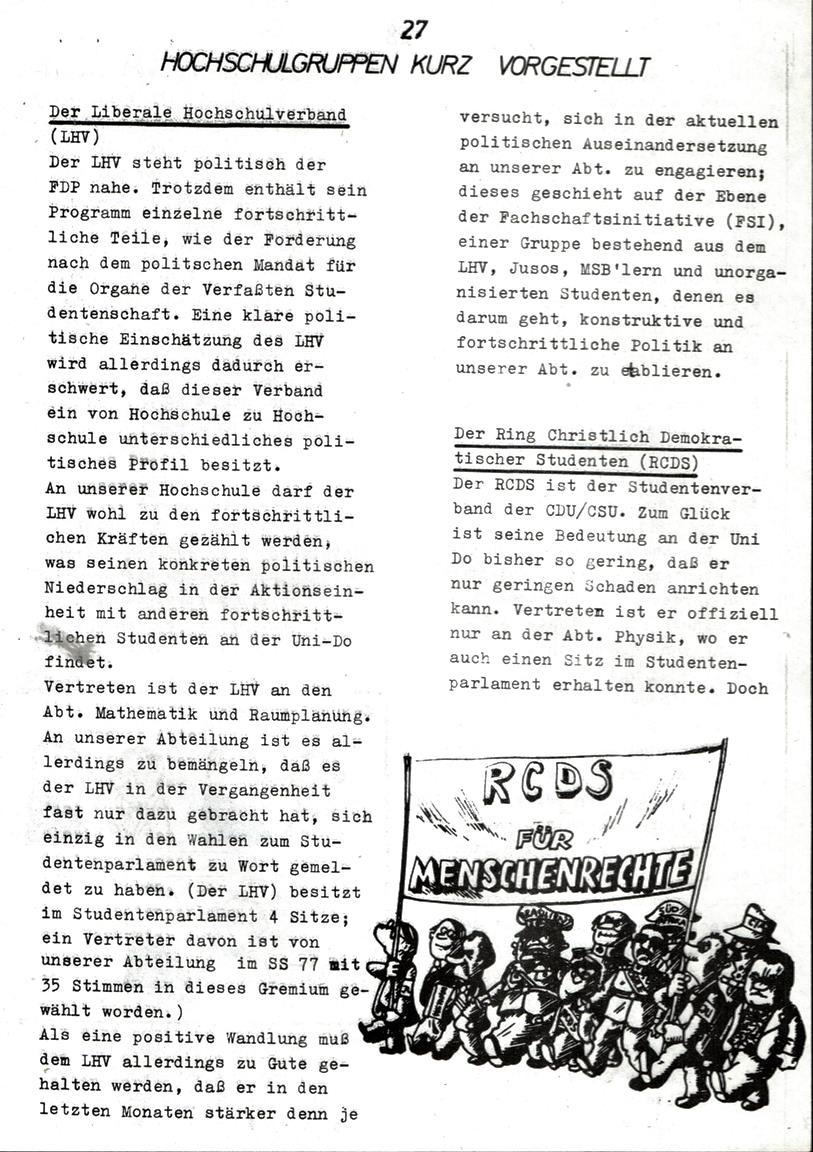 Dortmund_MSB_Sanierung_19771000_027
