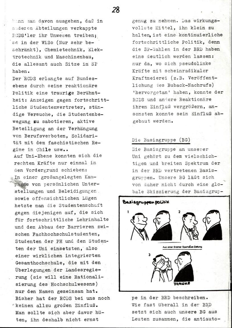 Dortmund_MSB_Sanierung_19771000_028