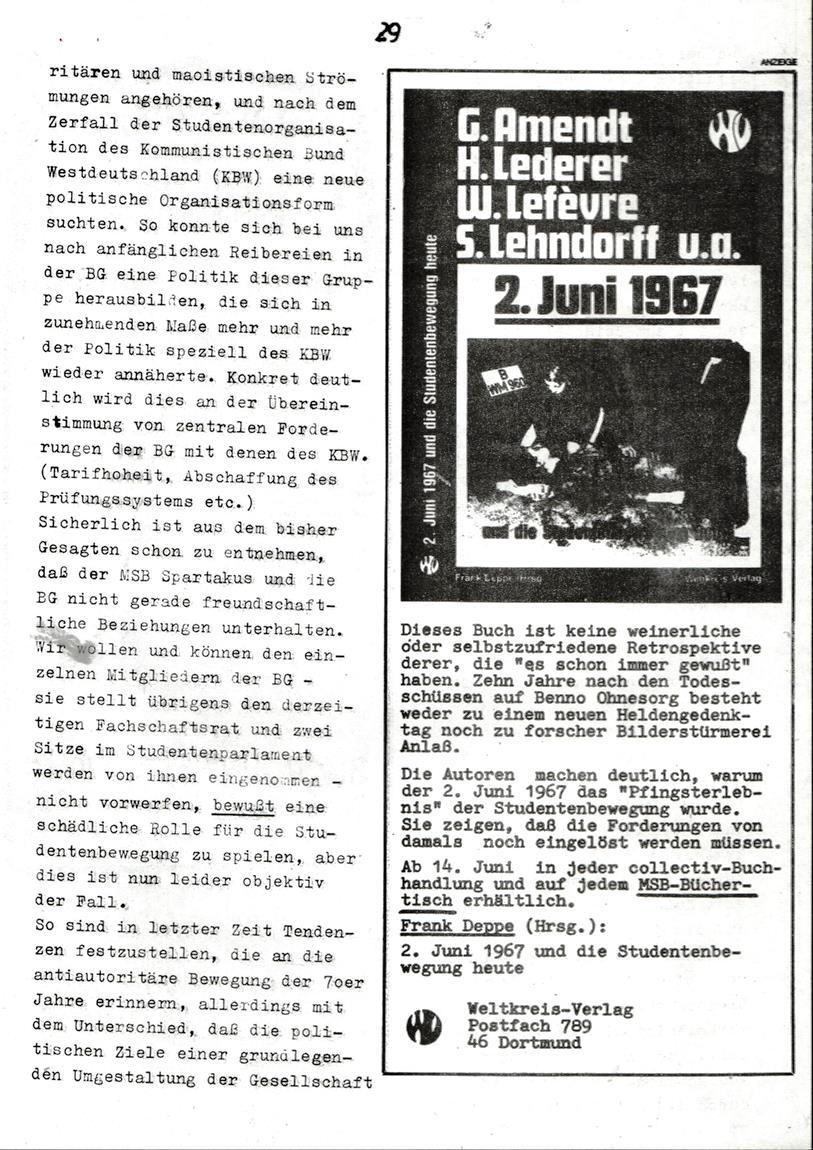 Dortmund_MSB_Sanierung_19771000_029