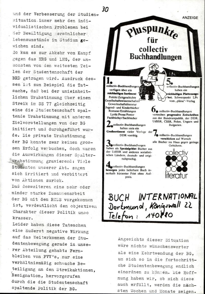 Dortmund_MSB_Sanierung_19771000_030
