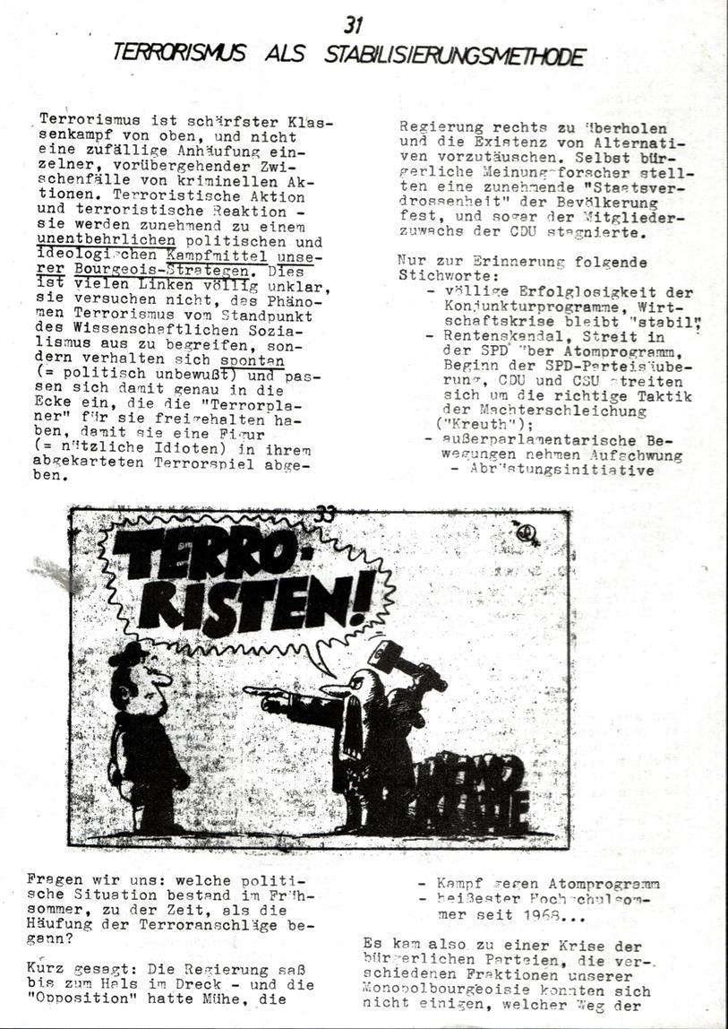 Dortmund_MSB_Sanierung_19771000_031