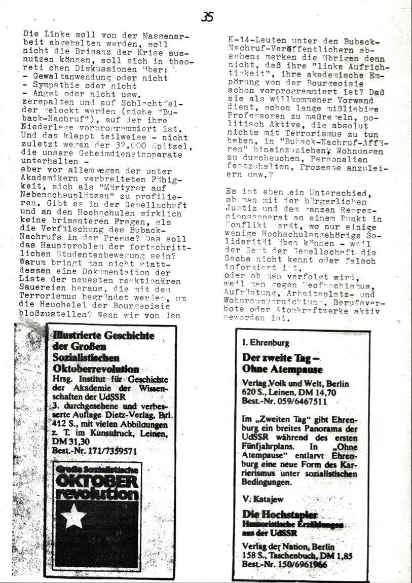 Dortmund_MSB_Sanierung_19771000_035