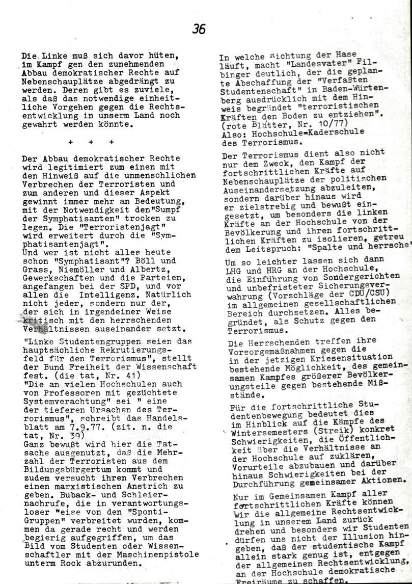Dortmund_MSB_Sanierung_19771000_036