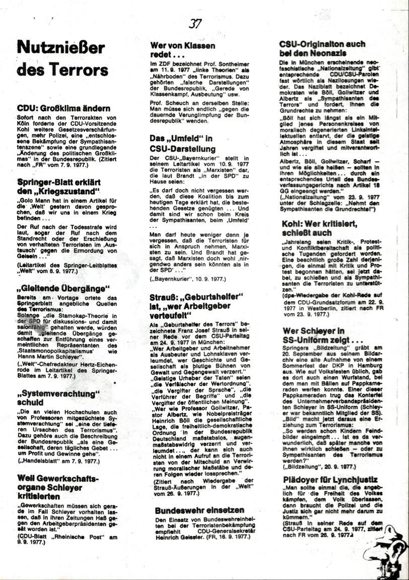 Dortmund_MSB_Sanierung_19771000_037