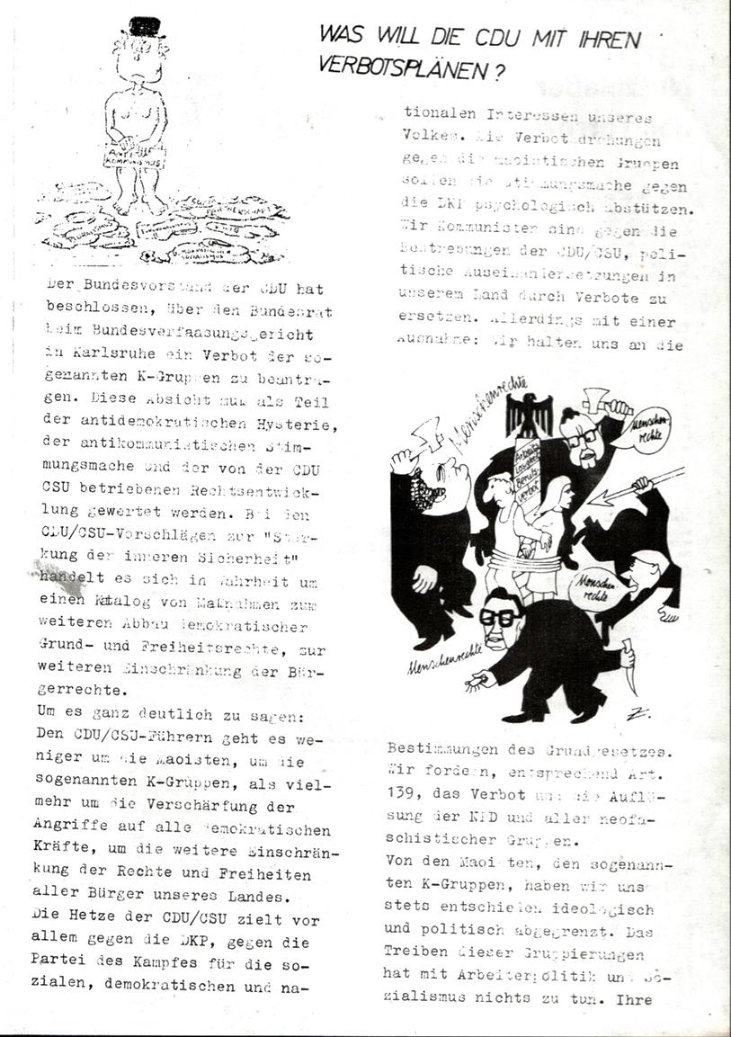 Dortmund_MSB_Sanierung_19771000_038