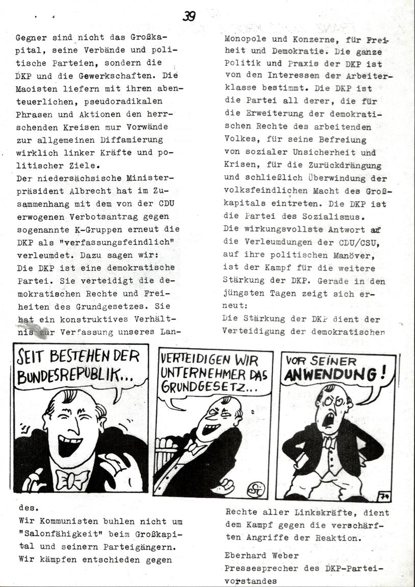 Dortmund_MSB_Sanierung_19771000_039