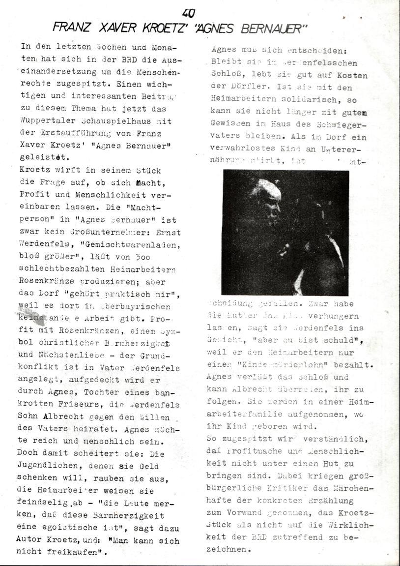 Dortmund_MSB_Sanierung_19771000_040