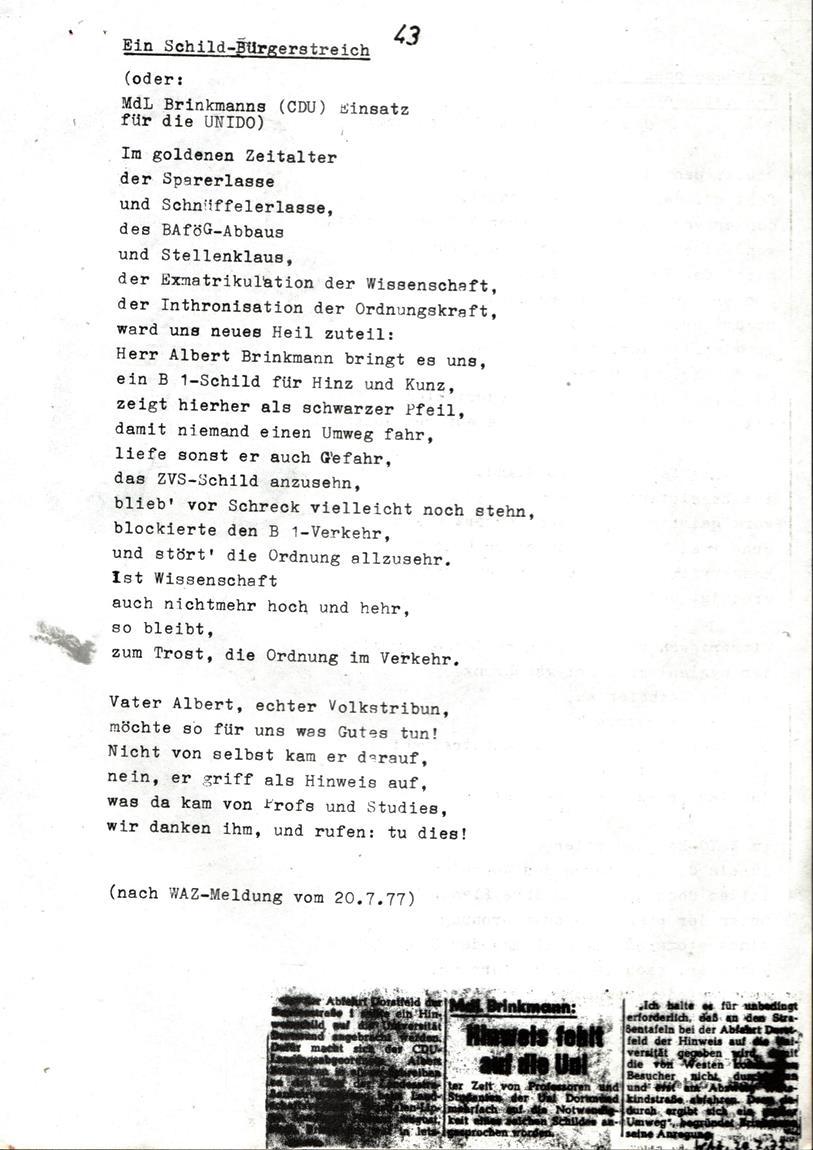 Dortmund_MSB_Sanierung_19771000_043
