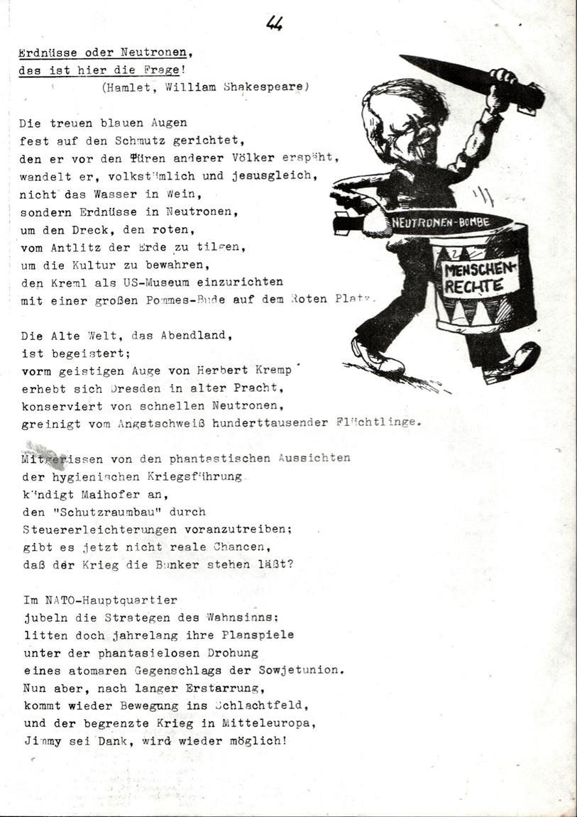 Dortmund_MSB_Sanierung_19771000_044