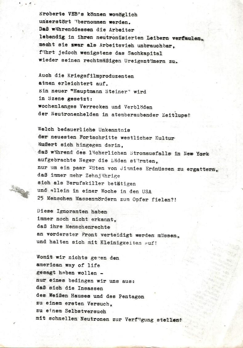 Dortmund_MSB_Sanierung_19771000_045