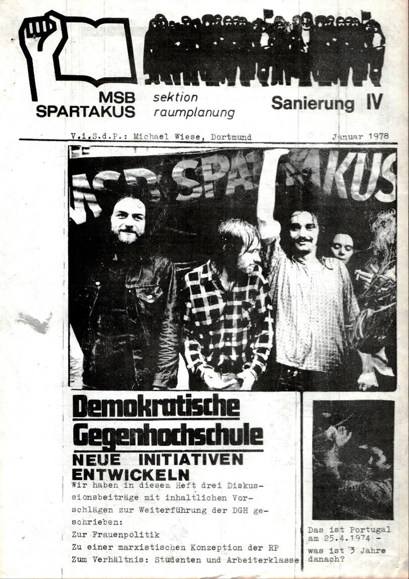 Dortmund_MSB_Sanierung_19780100_04_001