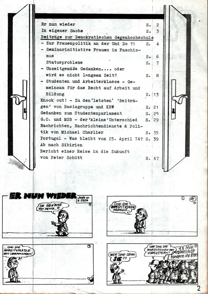 Dortmund_MSB_Sanierung_19780100_04_002