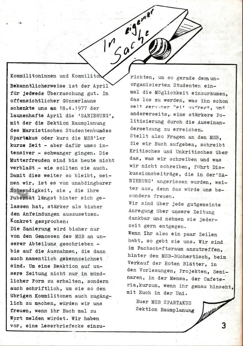 Dortmund_MSB_Sanierung_19780100_04_003