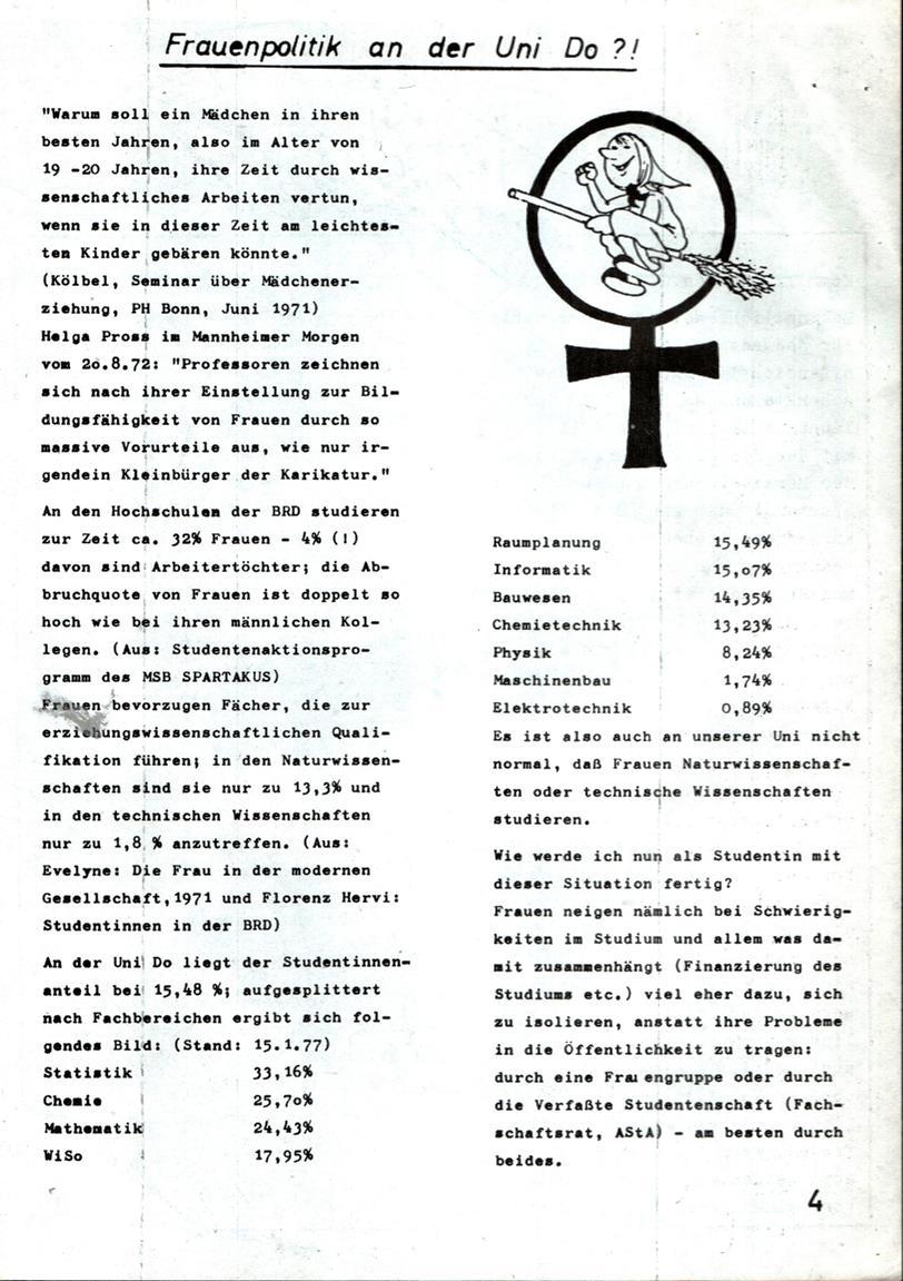 Dortmund_MSB_Sanierung_19780100_04_004