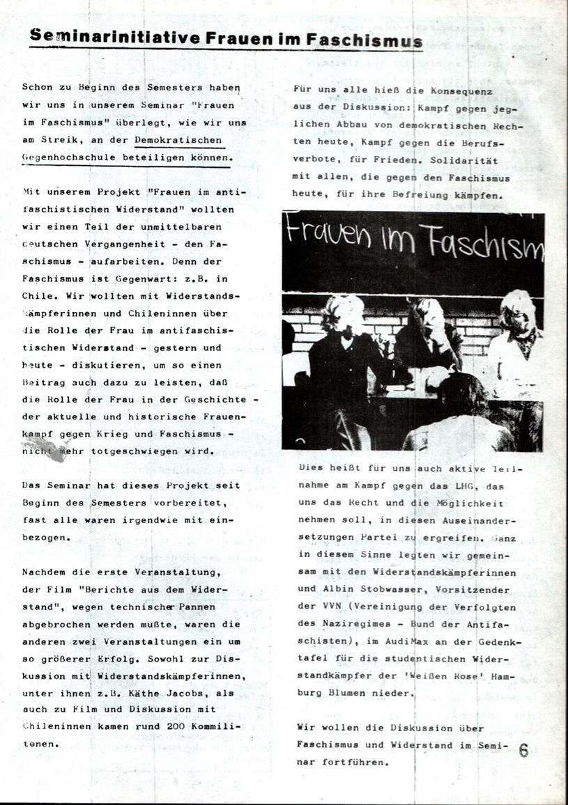 Dortmund_MSB_Sanierung_19780100_04_006