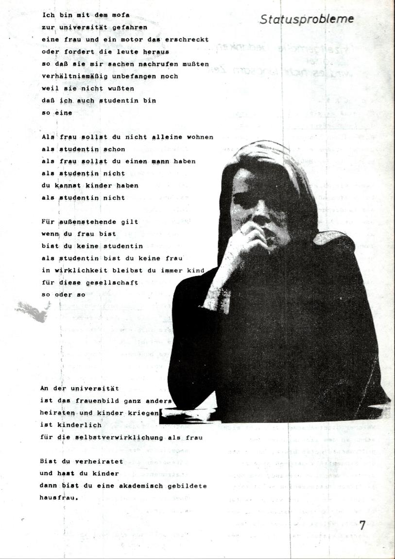 Dortmund_MSB_Sanierung_19780100_04_007
