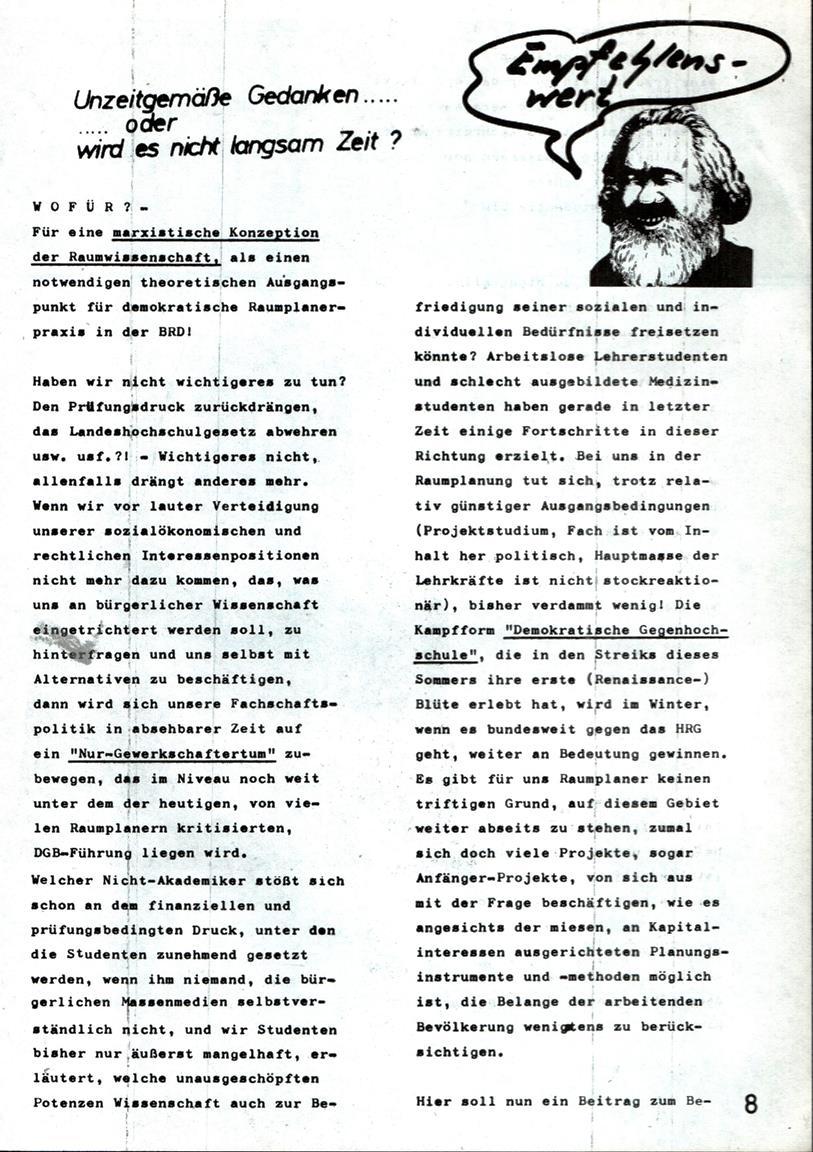 Dortmund_MSB_Sanierung_19780100_04_008