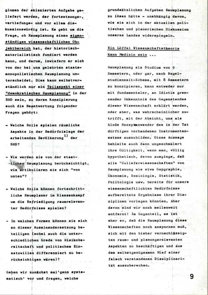 Dortmund_MSB_Sanierung_19780100_04_009