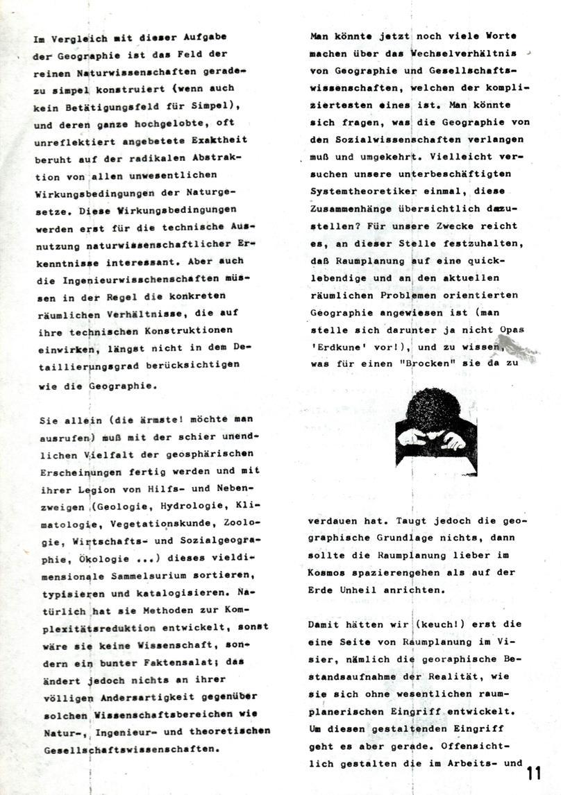 Dortmund_MSB_Sanierung_19780100_04_011