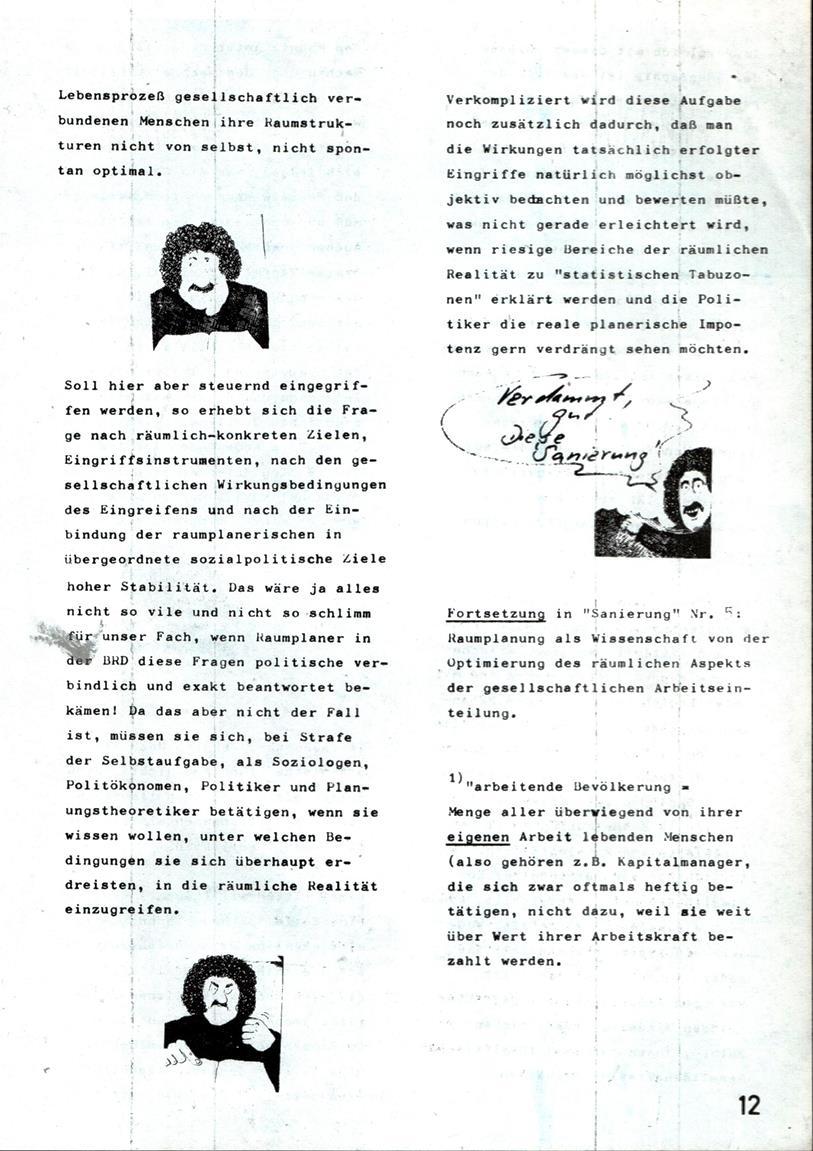 Dortmund_MSB_Sanierung_19780100_04_012