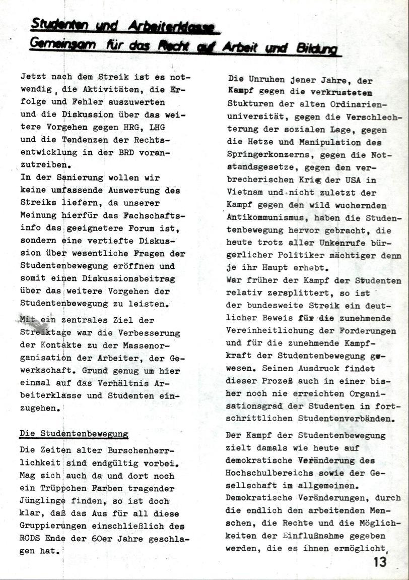 Dortmund_MSB_Sanierung_19780100_04_013