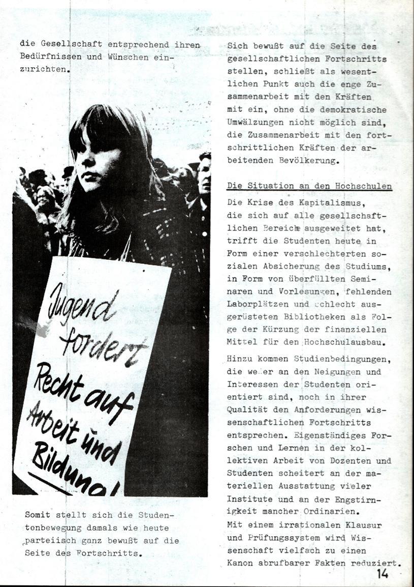 Dortmund_MSB_Sanierung_19780100_04_014