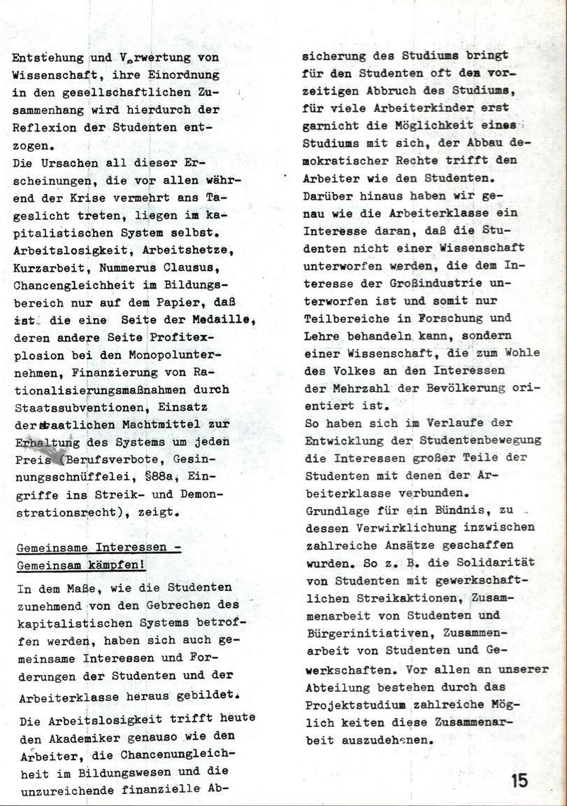 Dortmund_MSB_Sanierung_19780100_04_015