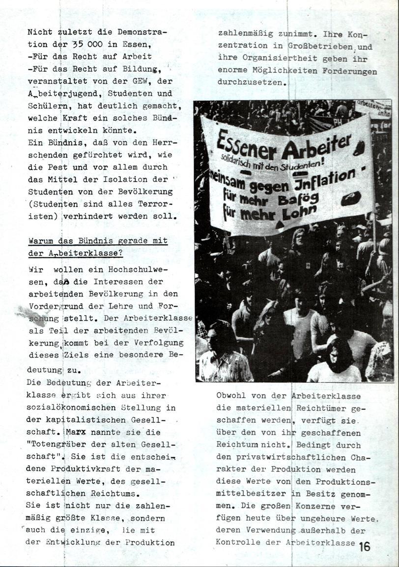 Dortmund_MSB_Sanierung_19780100_04_016