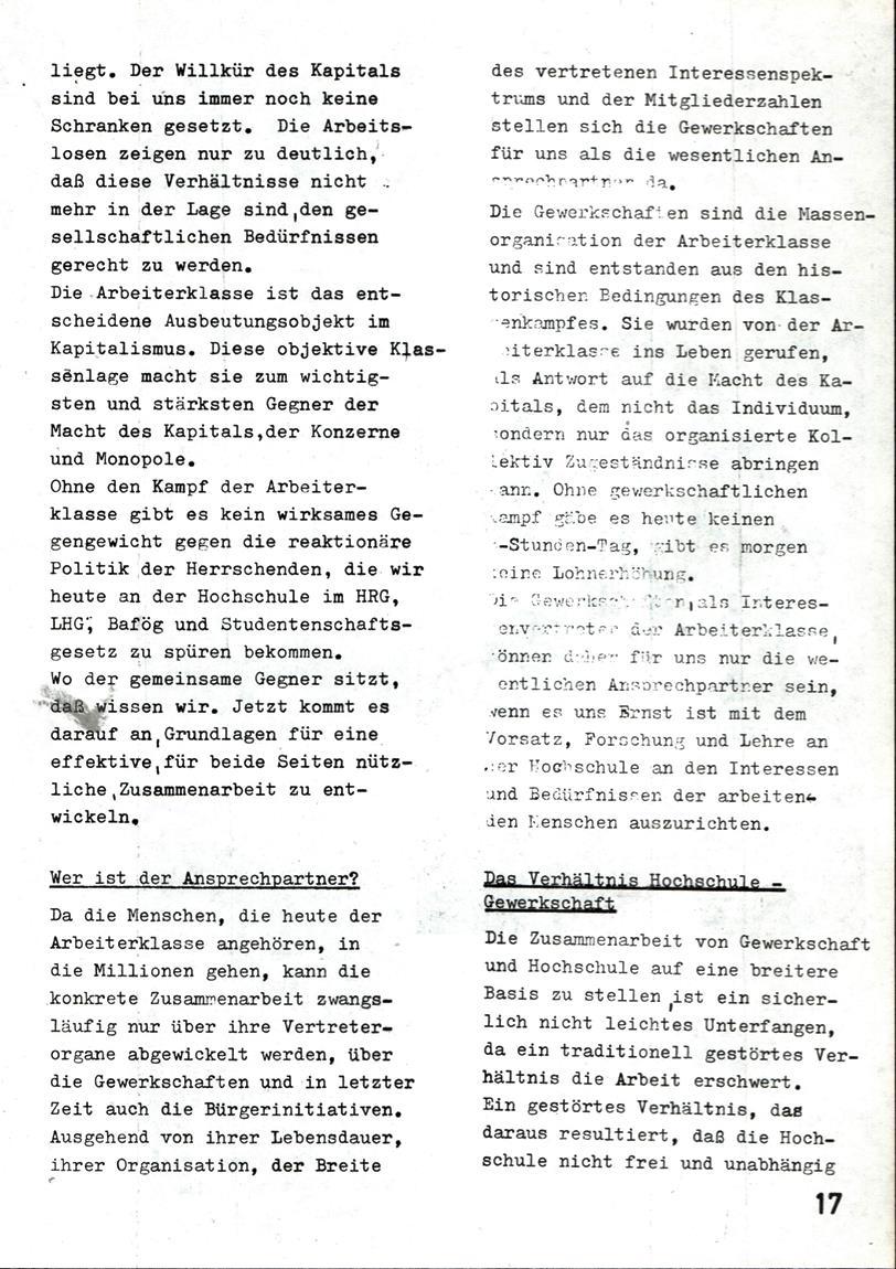 Dortmund_MSB_Sanierung_19780100_04_017