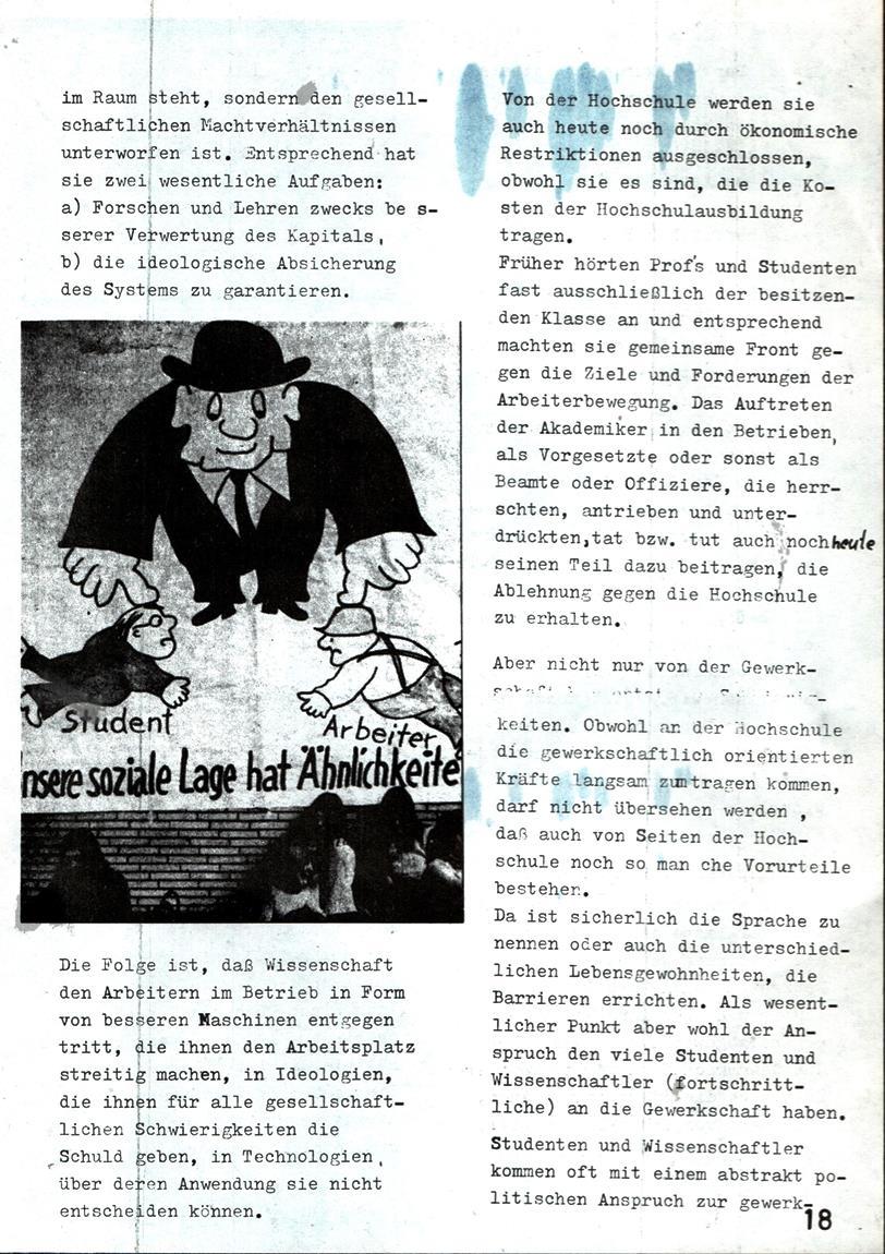 Dortmund_MSB_Sanierung_19780100_04_018