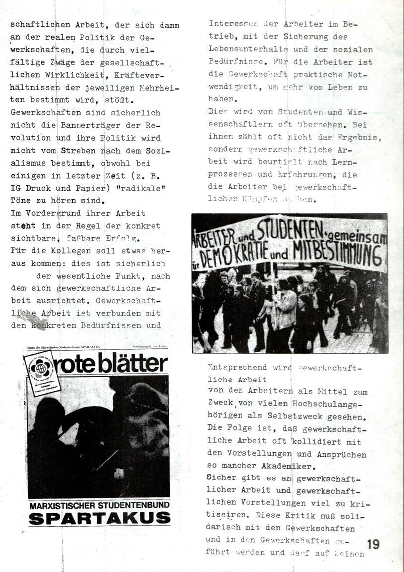 Dortmund_MSB_Sanierung_19780100_04_019