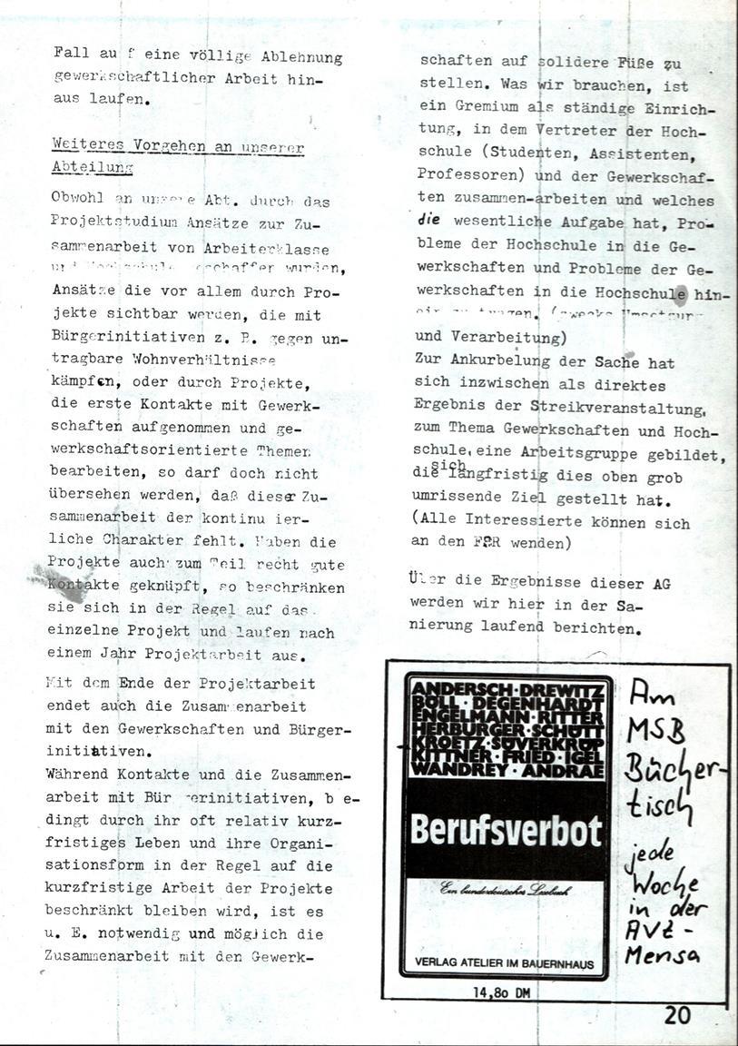 Dortmund_MSB_Sanierung_19780100_04_020