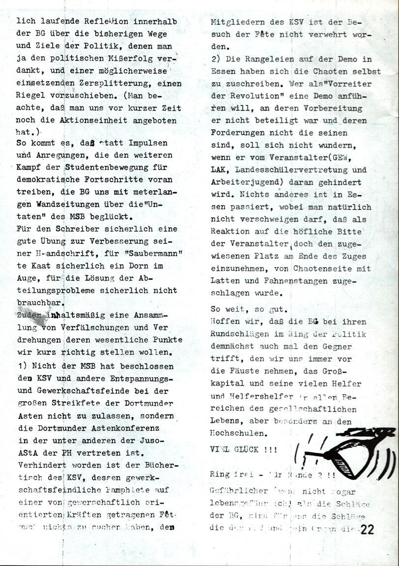 Dortmund_MSB_Sanierung_19780100_04_022