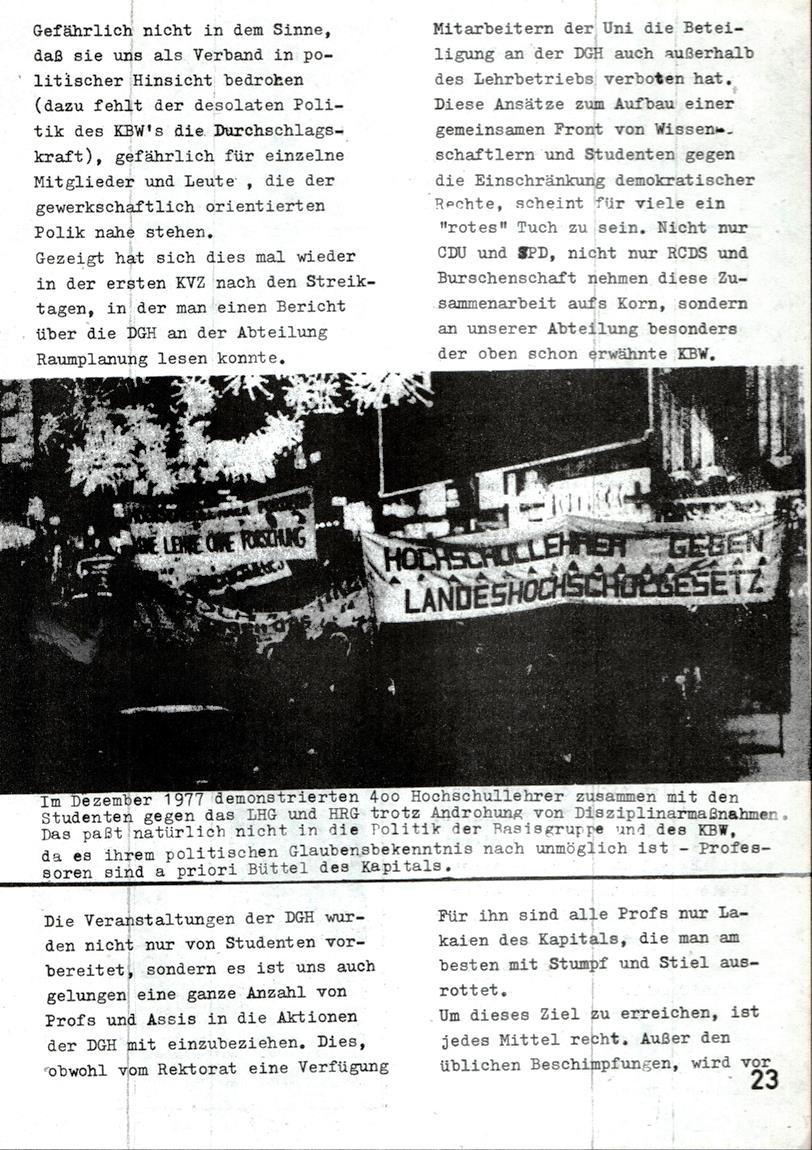 Dortmund_MSB_Sanierung_19780100_04_023