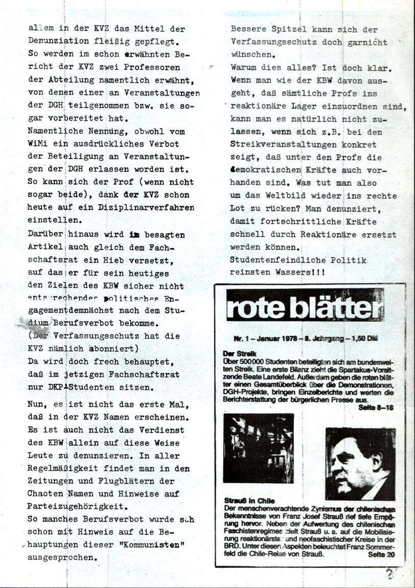 Dortmund_MSB_Sanierung_19780100_04_024