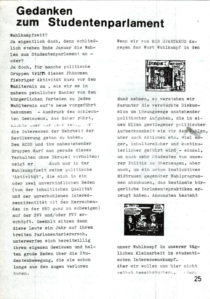 Dortmund_MSB_Sanierung_19780100_04_025
