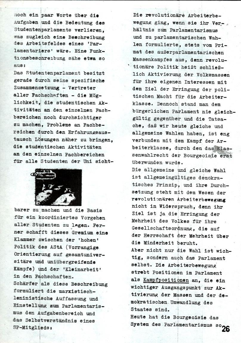 Dortmund_MSB_Sanierung_19780100_04_026