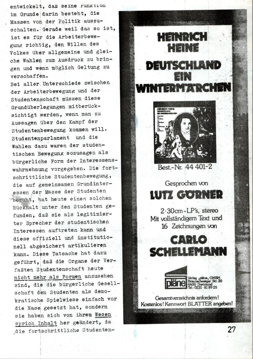 Dortmund_MSB_Sanierung_19780100_04_027
