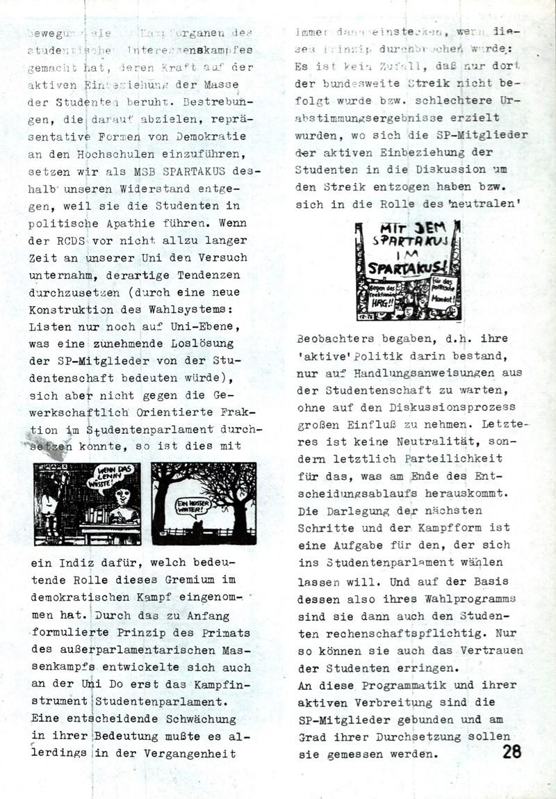 Dortmund_MSB_Sanierung_19780100_04_028
