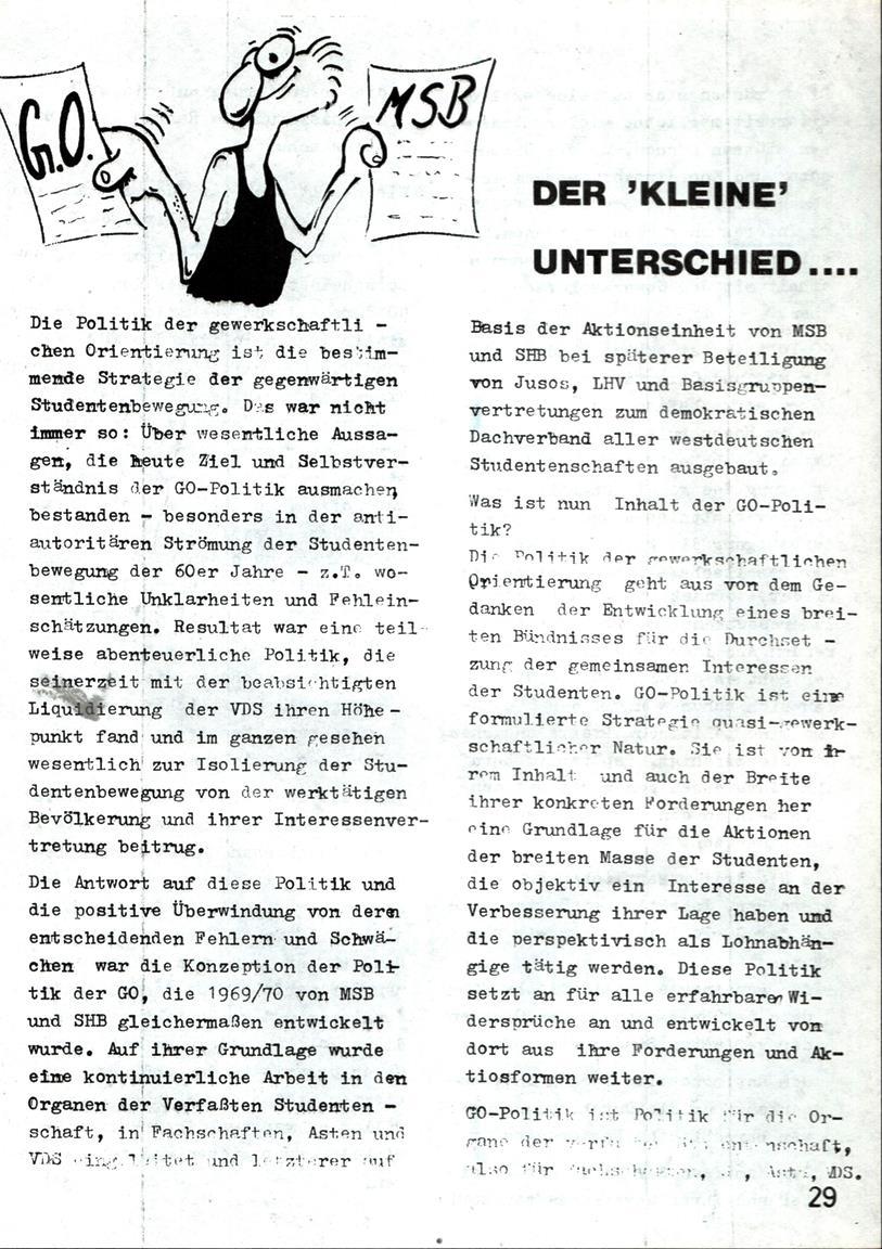 Dortmund_MSB_Sanierung_19780100_04_029
